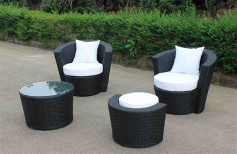 Lowes Outdoor Wicker Furniture Decor Ideasdecor Ideas Lowes Wicker Patio Furniture