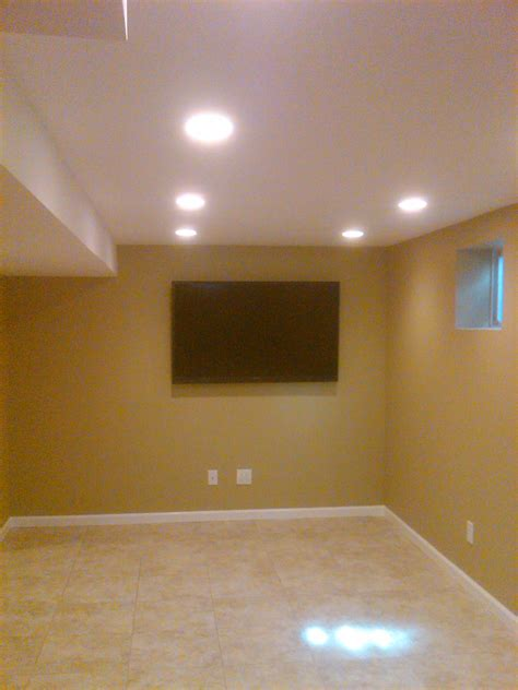 add a basement to your home basement finishing island basement contractor basements
