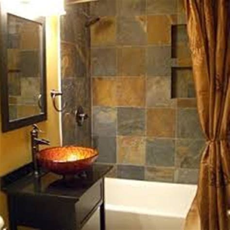Small bathroom remodeling on a budget speedchicblog
