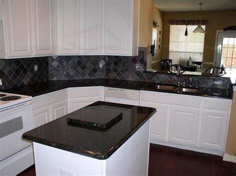 uba tuba granite with white cabinets uba tuba granite with white cabinets home