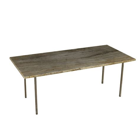 tavolo modernariato tavolo anni 60 tavoli modernariato dimanoinmano it