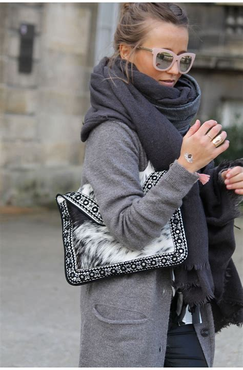 M7461 Stelan Zara Set 1 H Monkey An Kode Qe7461 grey knitwear grey layers grey grey is a trend just the design