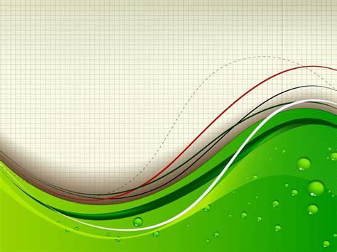 imagenes abstractas hd verdes fondo abstracto color verde hd 1024x768 imagenes