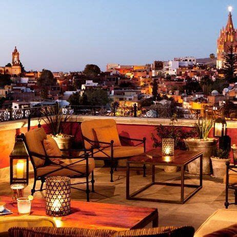 best rooftop restaurants 1000 ideas about rooftop restaurants nyc on