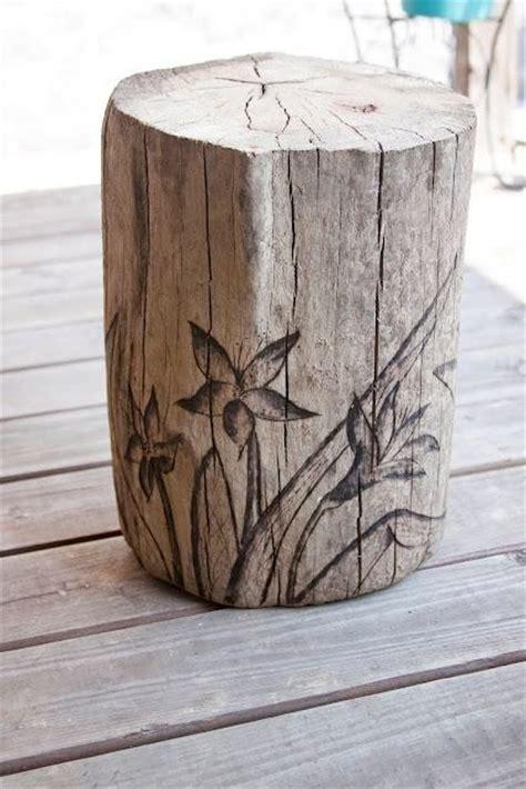 Burning Stool by 150 Best Wood Burning Ideas Images On