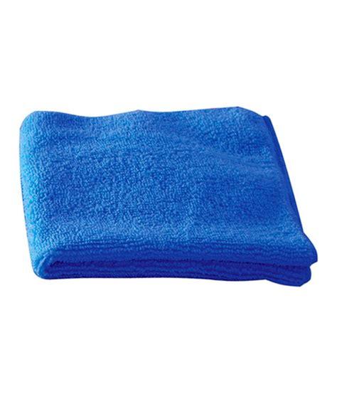 Blue Microfiber by Zibo Blue Microfiber Cleaning Cloth Buy Zibo Blue
