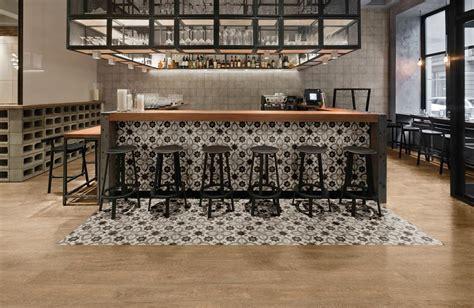 ragno pavimenti piastrelle gres porcellanato ragno ottocento pavimenti
