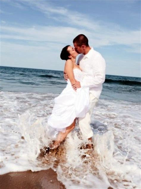 17 Best images about Fun wedding ideas for bride and groom