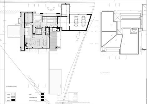 roman domus floor plan domus impluvium bernardo rodrigues housevariety