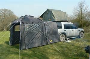 disco3 co uk view topic for sale discovery day tent