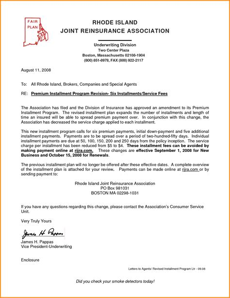 Business Letter Format Enclosure Notation business letter format with attachments pictures to pin on