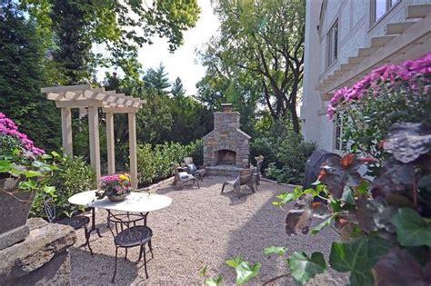 backyard getaway a romantic backyard getaway garden pinterest