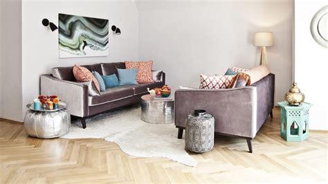 quadri moderni per soggiorno westwing quadri astratti arte per la casa