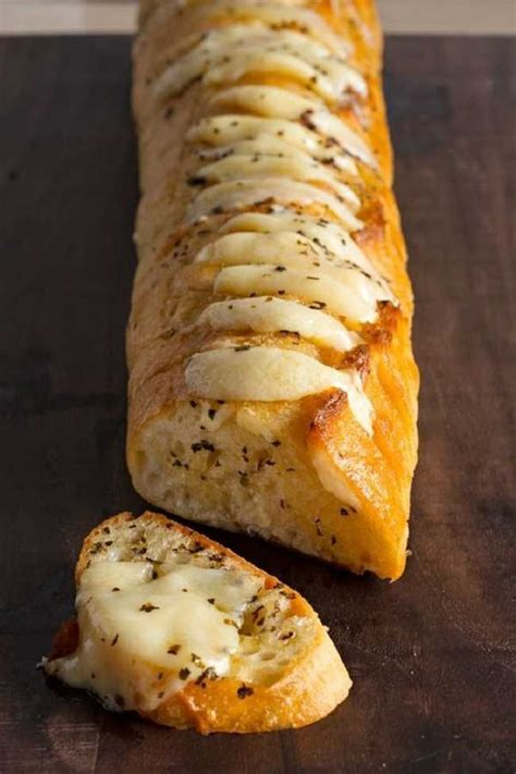 20 delicious cooking for a crowd recipes momswhosave com 25 best ideas about italian foods on pinterest healthy