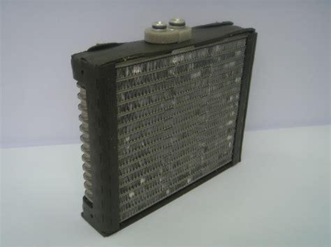 Evaporator Daihatsu Terios Denso surplus denso evaporator cores for daihatsu