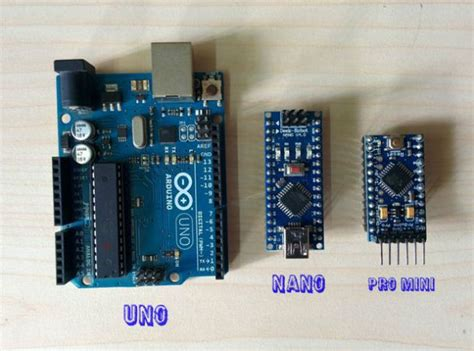 diy wireless home security system with arduino pubnub