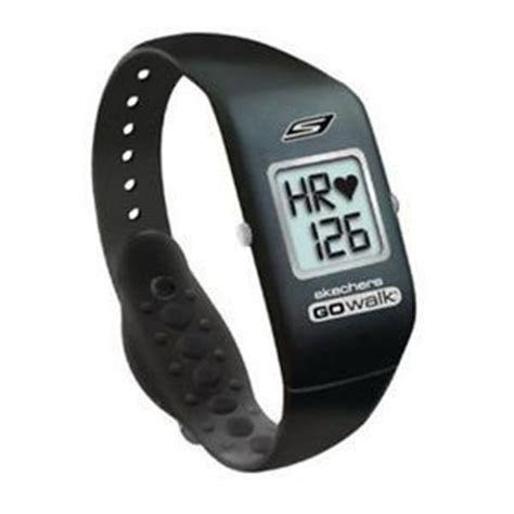 best rate monitor strapless wrist rate monitor ebay