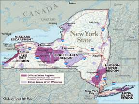 Map Of New York State by New York Map Of State Pictures 1 Pictures To Pin On Pinterest