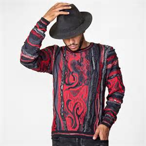 image gallery shop coogi