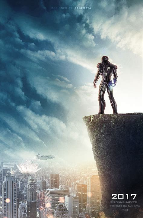passchendaele movies 4 men iron man 4 poster by bakikayaa on deviantart