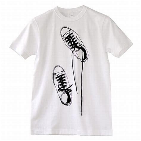 Kaos Tshirt Japan 15 cool japanese t shirt designs curious photos