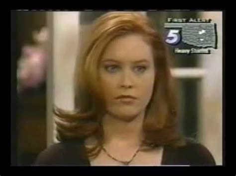 Jen Finds Out The Scary About New by Oltl Jen Finds Out About Nat And Cris