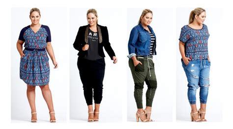 Hm Kemeja Atlantic Fit Xl tips berpakaian untuk orang gemuk tips cara mudahku