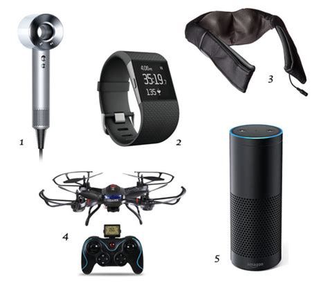 cool technology gifts cool tech gifts for dad mom style lab mom style lab