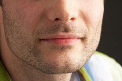 wann bekommt einen bart hilfreiche tipps einen bart richtig pflegen und trimmen