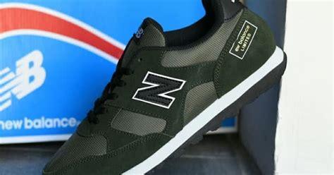 Harga Sepatu New Balance Classic Original sepatu new balance classic grade original nbc 004