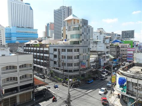 hat yai new year 2015 hat yai caigns for the most loveable sustainable city