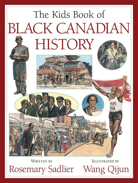 history book pictures black canadian children s literature the stats fledgling