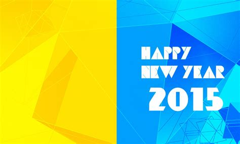 2015 happy new year wallpapers one hd wallpaper pictures