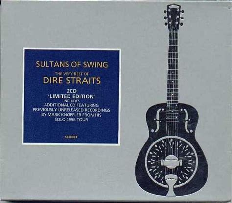 dire straits sultans of swing mp3 sultans of swing limited edition dire straits last fm