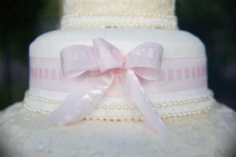 Wedding Reception Cake Designs by Wedding Cake Design Idea