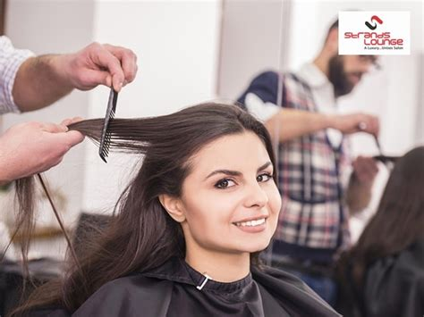 haircut deals panchkula deals on hair color in delhi best hair color 2017
