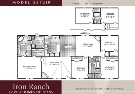 modular homes in texas with floor plans 5 bedroom modular homes 17 photos bestofhouse net 28841