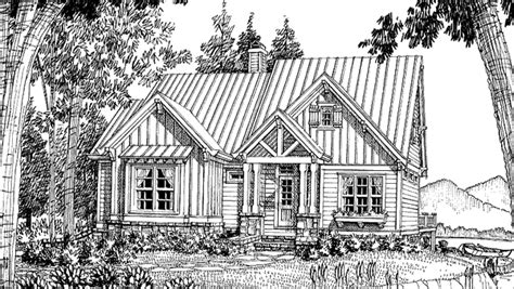 southern living house plans with basements allegheny frank betz house plan