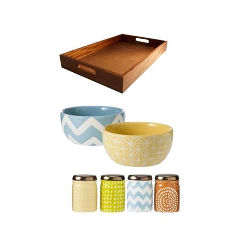 Target Kitchen Items by Target Coupon Sale Kitchen Trends Entertaining Items