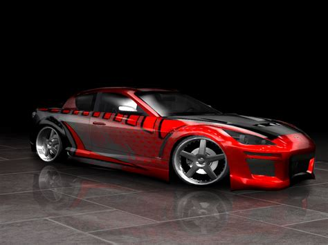which mazda to buy mazda rx8 custom red www pixshark com images galleries