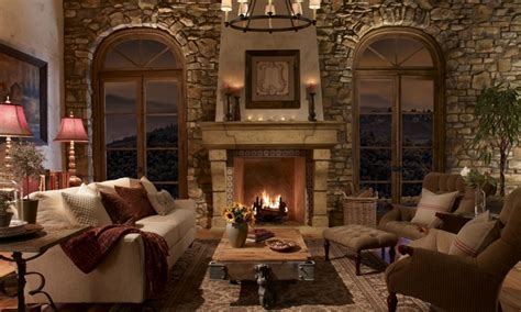 eldorado fireplace eldorado 174 launches fireplace surrounds collection