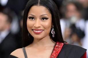 Nicki Minaj Nicki Minaj Pays Tuition And More For A Few Lucky Fans