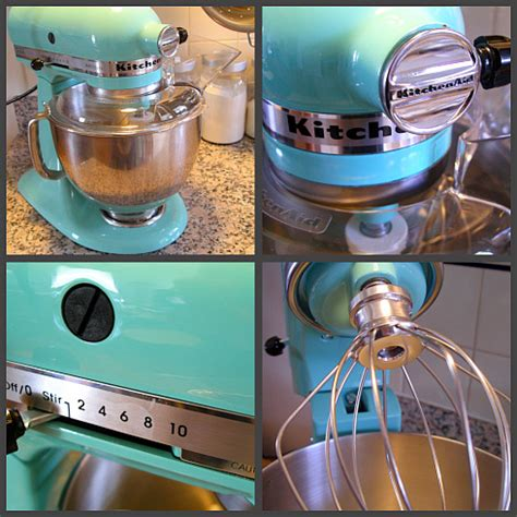 Kitchenaid Blender Ice Blue PDwBiTqz Wallpaper Images   Frompo