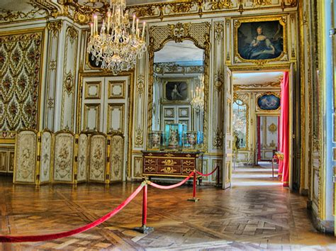 Antoinette Rooms by 1408904010 7a5997d0d6 Z Jpg Zz 1