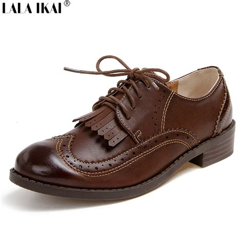 buy womens oxford shoes buy 2015 style oxford shoes for
