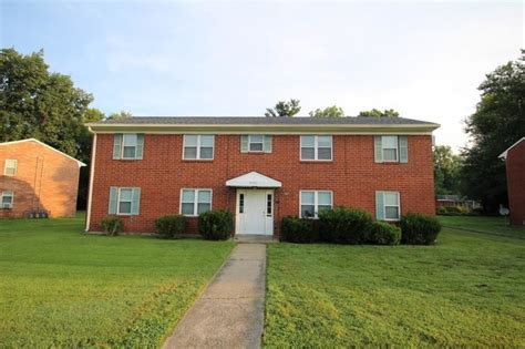 One Bedroom Apartment Louisville Ky by 1 Bedroom In Louisville Ky 40242 Condo For Rent In