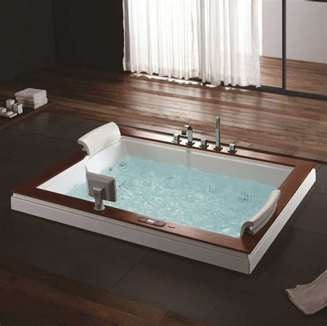 jacuzzi whirlpool bathtub parts jacuzzi bathtubs parts pump bathtubs idea jet bathtubs
