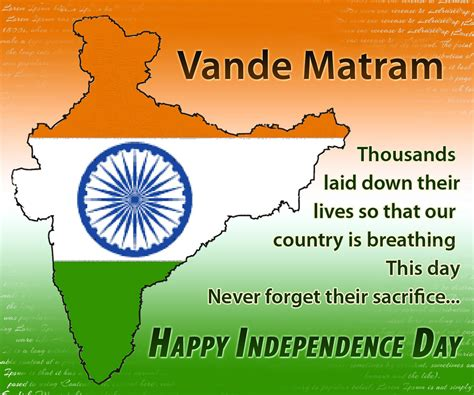 indian independence day india independence day whatsapp status messages 2016