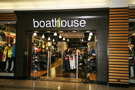 boat house stores boat house stores 28 images display ideas retail details the boathouse at disney