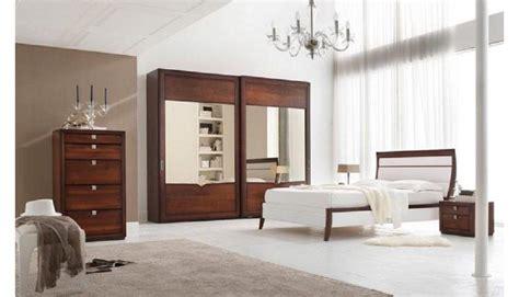 camere da letto contemporanee le fablier camere da letto contemporanee rilievo fraz di trapani